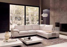 6 minimalist style minimalist dining room