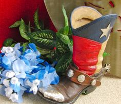 all things texas -