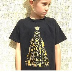 Nutcracker ballet shirt design 2016  tatjanamaiwyss.com Ballet Silhouette, Silhouette S, Christmas Shirts, Diy Christmas, Ballet Kids, Recital, Cricut Ideas, Shirt Ideas, Shirt Designs