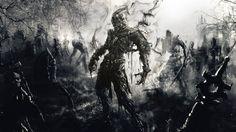 http://goldwallpapers.com/uploads/posts/fantasy-art-background/fantasy_art_background_016.jpg
