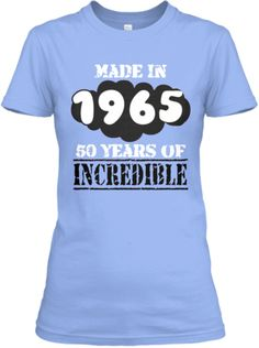 1000+ images about 1965 apparel on Pinterest | 50 Years Old, Tees and ...: https://www.pinterest.com/beverlyhall108/1965-apparel