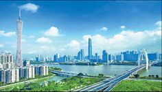 Guangzhou is the capital and largest city of Guangdong province (CAN). Book your cheap airline tickets to Guangzhou now. Call at 877-467-3273.