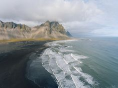 Highlands of Iceland - Adventure Photographer Alex Strohl – Design. / Visual.