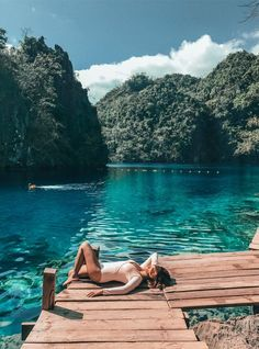 Day P H I L I P P I N E S 🇵🇭🌺💙 So this is how the heavens look like? A home to more than islands, amazing flora and fauna, a variety of animals, dreamy beaches and waterfalls Manila Philippines, Philippines Travel, Banaue Rice Terraces, Taal Volcano, Boracay Island, Palawan, Flora And Fauna, Travel Goals, Travel Pictures