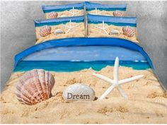 Discover the best coastal bedding sets and beach bedding sets. You will love our beach home bedding sets like comforters, quilts, and duvet cover sets. Beach Bedding Sets, Nautical Bedding, Coastal Bedding, Kids Bedding Sets, Luxury Bedding Sets, Duvet Bedding Sets, Bed Duvet Covers, Duvet Cover Sets, Bedding Decor