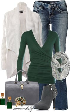 """""""Untitled #673"""" by autumnsbaby on Polyvore"""