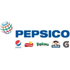 2nd Vote ranks Pepsico - LIBERAL