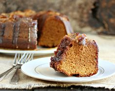 Let's Get Figgy With It - 12 Fabulous Fig Recipes for Fall 12