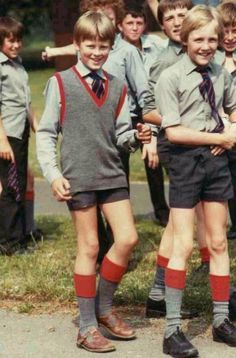 Boys from a lost age wearing buckle-up shoes Grey School Shorts, Boy Shorts, School Boy, School Uniform, Beautiful Boys, Pretty Boys, Boys Short Suit, Sainte Claire, Adolescents