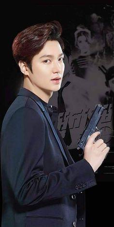 Lee Min Ho Boys Over Flowers, Le Min Hoo, Dance Sing, Love You Very Much, Asian Celebrities, Korean Star, Cute Photos, Minho, Man Candy