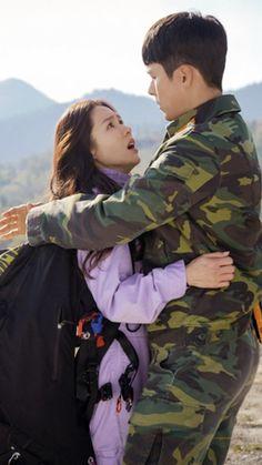 Crash Landing on You Korean American, Korean Men, Drama Korea, Korean Drama, Series Movies, Film Movie, Korean Celebrities, Korean Actors, Kdrama