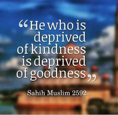 #Alhumdulillah #For #Islam #Muslim