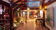 Booking.com: Pousada Flor de Lis , Ilha Grande, Brasil - 114 Comentários de Clientes . Reserve agora o seu hotel!