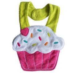 >> Click to Buy << 20 Styles Girl Boy Baby Lunch Bibs Kid Toddler Cartoon Animal Saliva Towel Bibs #Affiliate