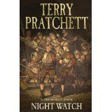 Amazon.co.uk: nightwatch