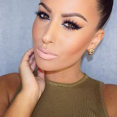 amrezy's Instagram posts | Pinsta.me - Instagram Online Viewer