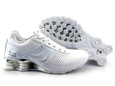 online store 5f594 5a526 www importjordannike shox shoes com cheap designer nike shox shoes outlet,  fashion style, cheap affrodable price