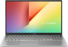 undefined Windows 10, Asus Laptop, Laptop Computers, Bluetooth, Microsoft Windows, Microsoft Office, Pc Portable Asus, Electronics Gadgets, Computers