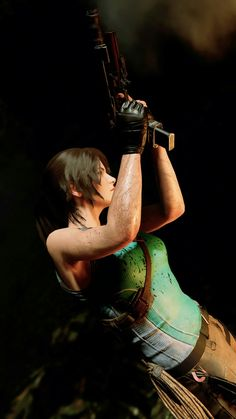 Tomb Raider Game, Tomb Raider Lara Croft, Tap Shoes, Dance Shoes, Retro Gamer, Raiders, Game Art, Archaeology, Fangirl