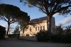 Masseria Serragambetta - Please spend Easter here.