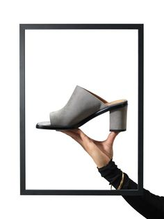 Luxury & Vintage Madrid, offers you the best selection of contemporary and classic shoes and accessories in the world. Shoes Editorial, Editorial Fashion, Lund, Shoes Reference, Still Life Photography, Creative Photography, Clothing Photography, Fashion Photography, Product Photography