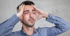 ¿Qué hacer ante un bloqueo mental? Para poder superarlo es necesario saber realmente a qué nos enfrentamos. http://www.psicologiaenaccion.com/que-hacer-ante-un-bloqueo-mental