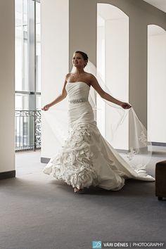 Eszter - csipkés fátyol. Bridal Mirage · Bridal Mirage - egyedi esküvői  kiegészítők 2014 a05a329afc