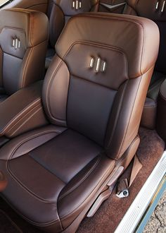 1971-chevrolet-chevelle-green-pearl-mercedes-benz-bucket-seats.jpg (1500×2100)