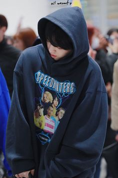 Jeonghan, Woozi, Wonwoo, Satan, Seventeen Leader, Seventeen Album, Fandom Kpop, Seventeen Scoups, Seventeen Wallpapers
