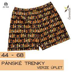 trenyrky Indie Men, Skirts, Fashion, Tunic, Moda, Fashion Styles, Skirt, Fashion Illustrations