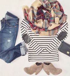 Hello loves :) Try Stitch fix the best clothing subscription box ever! September…