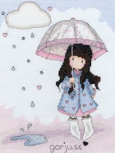 cute cross stitch - Google Search