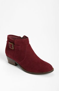 Steve Madden 'Prizzze' Boot available at Nordstrom 99.95