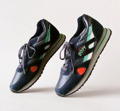 90s french military training shoes