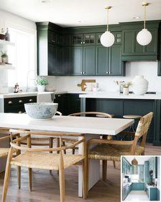 1777 best interior design kitchen images in 2019 rh pinterest com