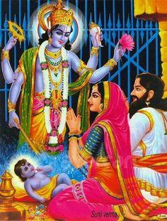 Krishna Leela, Bal Krishna, Krishna Statue, Cute Krishna, Krishna Art, Radhe Krishna, Shree Krishna, Lord Krishna Hd Wallpaper, Shiva Lord Wallpapers