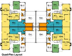 houses house plans on pinterest monster house plan plan and house