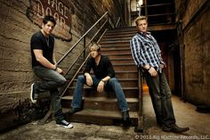 You could win a pair of tickets to see Rascal Flatts at Trump Taj Mahal! Rascal Flatts will be appearing in the Arena on Saturday, October 11, 2014.  Show time is at 8:00pm.