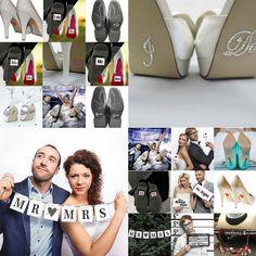 Shop powered by PrestaShop R 6, Wedding Fun, Euro, Polaroid Film, Accessories