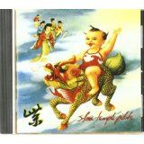 Purple (Audio CD)By Stone Temple Pilots