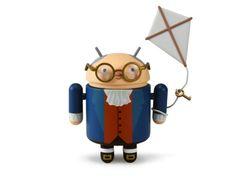 ANDROID-MINI-COLLECTIBLE-3-034-VINYL-ART-FIGURE-robot-mascot-SERIES-6-kaws-dunny