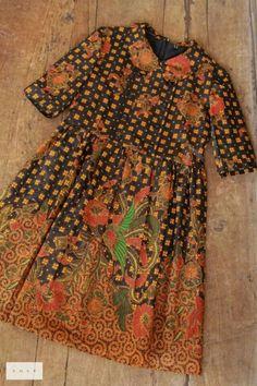 gorgeous one Inspiration of batik batikretail.com
