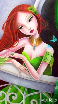 Immagini del profilo