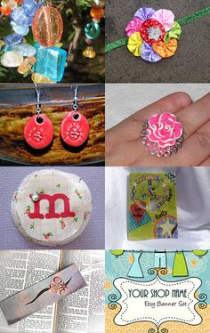 BNS No Minimum ... Join the fun and get great discounts on great handmade items :) --Pinned with TreasuryPin.com