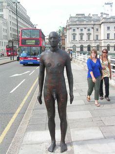 Nude women solo tube