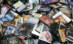 Mobile app to combat film piracy launched