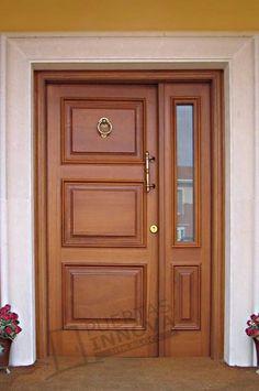 Single Main Door Designs, House Main Door Design, Wooden Front Door Design, Double Door Design, Door Gate Design, Room Door Design, Wooden Front Doors, Door Design Interior, Door Design Images