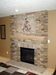 8 best Fireplaces & Mantels images on Pinterest | Fireplace h ... Kitchen Fireplace Mantel Ideas Html on fireplace mantels product, gas fireplace ideas, windows ideas, crown molding ideas, fireplace decorating ideas, fireplace inserts, fireplace mantels over brick, stone fireplace ideas, fireplace design ideas, fireplace surround ideas, table ideas, fireplace tile, fireplace screens, fireplace outdoor ideas, fireplace fronts ideas, fireplace mantels wood, kitchen ideas, fireplace wall ideas, fireplace with wood storage, fireplace mantle,