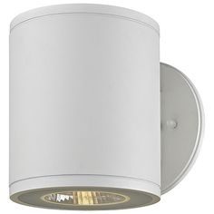 ROX ROUND UP DOWN Led Wall Lamp, Diffuser, Wall Mount, Wall Lights, Glass, Decor, Light Fixture, Appliques, Decoration