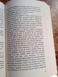 #ilmioesordio2015 Sangue caldo e polvere  Capitolo Bo tree, finalmente Azzurra e Matthias..... Cristina Desideri  Ilmiolibro.it